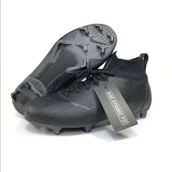 9d9858aba Nike Shoes | New Jr Mercurial Superfly 6 Elite Fg Soccer | Poshmark